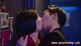 Nonton Video Bokep Korea Selatan Hot Banget