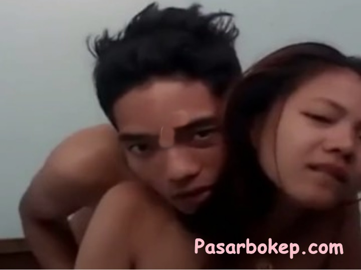 Video Bokep Indo