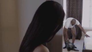 Video Bokep Barat Cewe Bule Ngentot Kontol Gede