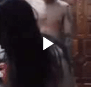 Bokep Tante Indo Selingkuh Ngentot Nungging